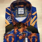 Turkey Shirts